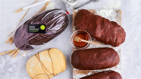 Rimi - Latvijas ražotāji un to produkcija - izcila, pasaules augstākajā līmenī!