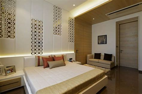Interior Design Of Bedroom Photos India by 200 Bedroom Designs Rooms Bedroom Furniture Design