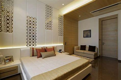 bedroom designs rooms bedroom designs india