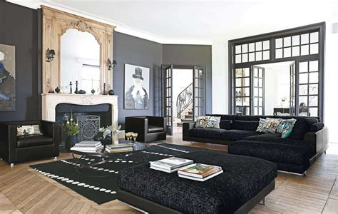 living room black living room rugs intentional decoration for