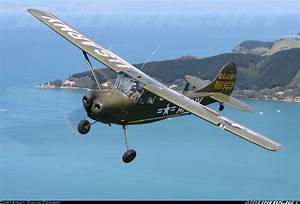 Cessna Bird Dog | airplanes | Pinterest | Bird, Aircraft ...