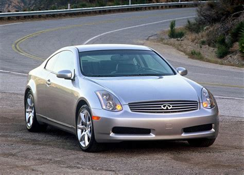 free car manuals to download 2003 infiniti g auto manual 2003 infiniti g35 coupe review top speed
