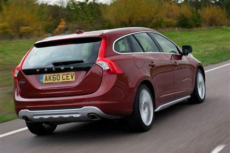 volvo     car review car review rac