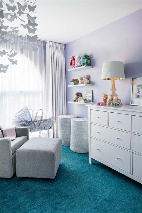 idee couleur chambre enfant couleur chambre b 233 b 233 osez le violet