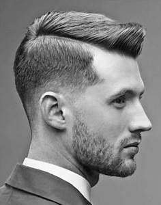 Coupe De Cheveux Homme Court 2017 : coupe de cheveux court homme 2019 ~ Melissatoandfro.com Idées de Décoration