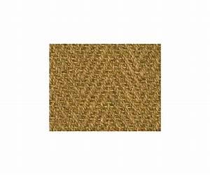 Tapis sisal bruxelles top tapis sur mesure decor plastic for Lavage de tapis bruxelles