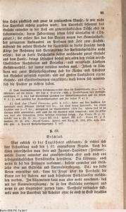 Rechnung 1835 : deutsches textarchiv baumstark eduard kameralistische ~ Themetempest.com Abrechnung