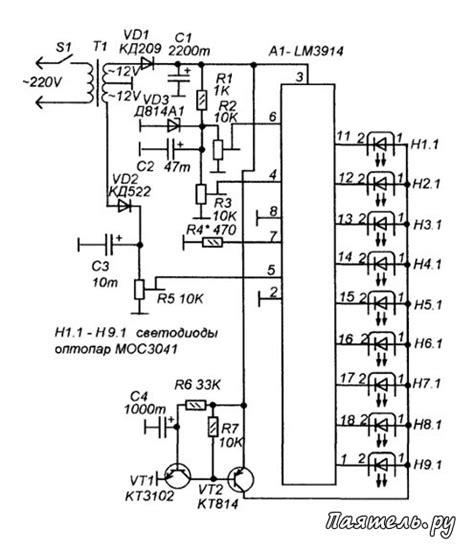 Норма нагрузки на электромонтера в расчете условных единиц. вопросы по энергосбережению форум по энергосбережению портала энергосовет.ру