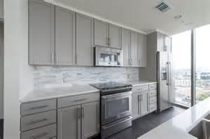 kitchen refresh ideas 30 best kitchen images on