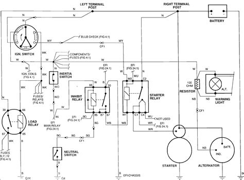 jaguar xjs wiring diagram 1988 jaguar xj6 engine diagram 1988 free engine image