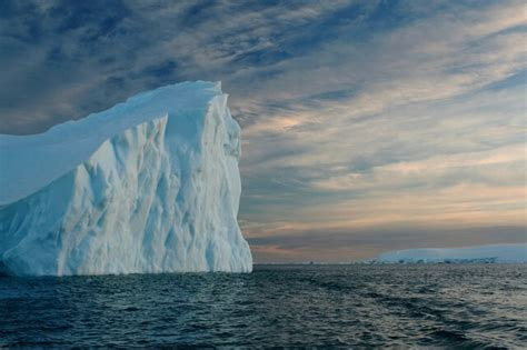 40 Incredible Photos Taken at the South Pole | Most ...