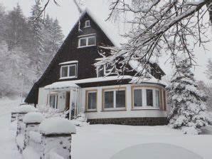 Harz Ferienhaus Mieten : ferienhaus harz 10 20 personen ferienhaus harz ~ A.2002-acura-tl-radio.info Haus und Dekorationen