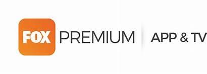 Fox Premium Logopedia Logos Wikia