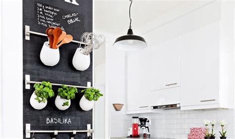 tableau craie cuisine davaus decoration cuisine tableau noir avec des