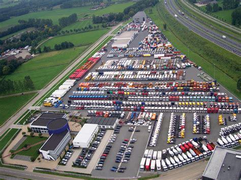 bas trucks bv  netherlands phone number address