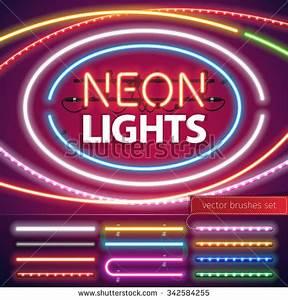 Download Navidad Neon Wallpaper 240x320