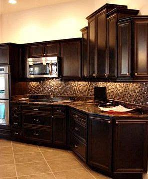seafoam green kitchen cabinets kitchen cabinet colors wood stain seafoam green 5092