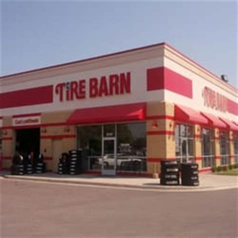 tire barn warehouse tire barn warehouse 11 photos tires chaign il