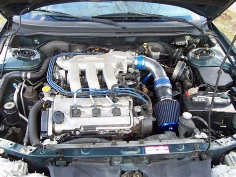 how does a cars engine work 1996 mazda protege user handbook 1996 mazda 626 pictures cargurus