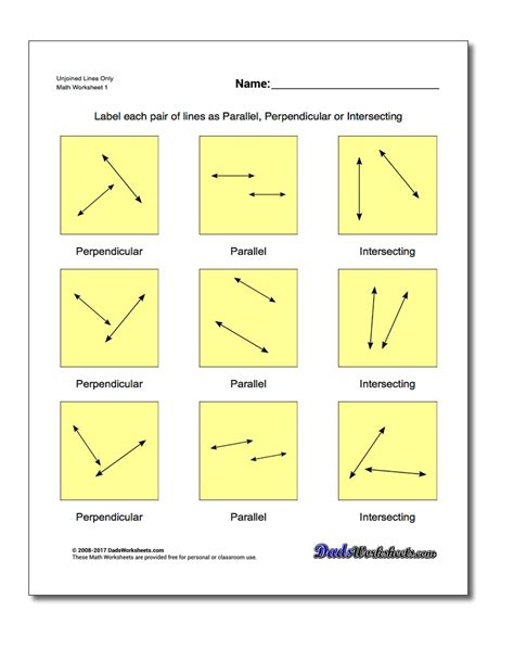 HD wallpapers grade 2 math addition and subtraction worksheets