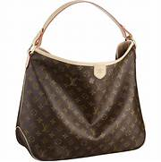 Louis Vuitton Trash Bags Gallery Louis Vuitton Bags Prices With Image Of Bags Stylish In Gallery