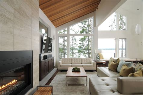 attic living 39 attic living rooms that really are the best adorable home com