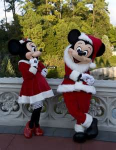 merry from disney parks disney parks