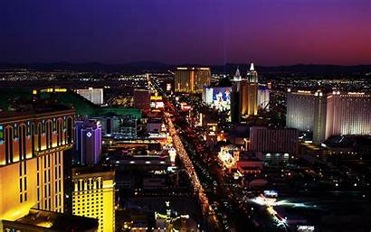 Vegas Las Wallpapers Awesome
