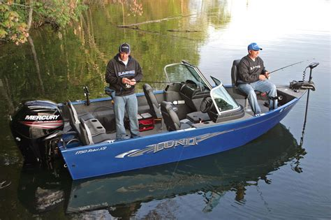Lake Sport Aluminum Boats For Sale by 2017 New Lund 1750 Rebel Xs Sport Aluminum Fishing Boat