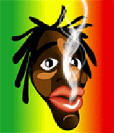 sunset band asal jakarta timur republik rakyat reggae