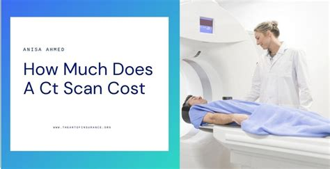 For blue cross nc, this black history month comes less than a year after we've welcomed dr. How Much Does A Ct Scan Cost With Blue Cross Blue Shield - The Art Of Insurance