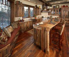 designing small kitchens kitchen kitchen island kitchen island seating layout 3312