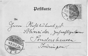 Widerspruch Rechnung Frist : kurhaus hundseck und edelhirsch peter 1904 ~ Themetempest.com Abrechnung