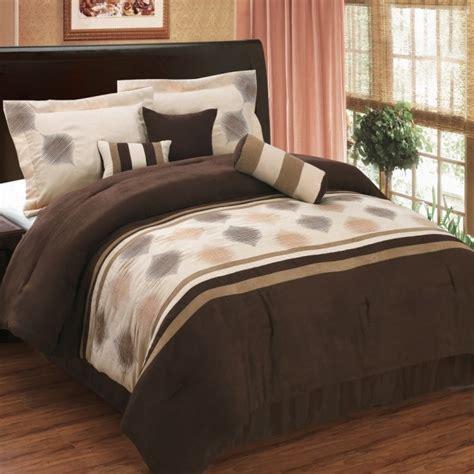 ecommerce website bed set central opens doors bed set