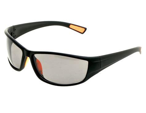 color blind glasses enchroma color blind glasses