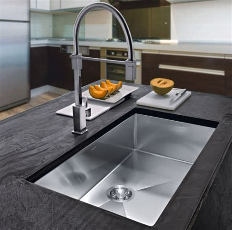 franke faucets kitchen kitchen products franke kitchen systems