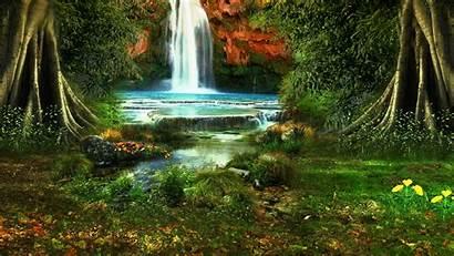 Waterfall Wallpapers 1920 1080