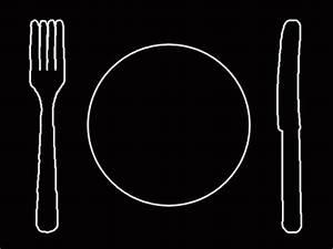 essen im dunkeln in essen