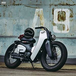 1074 Best Electric Motorcycle Images On Pinterest