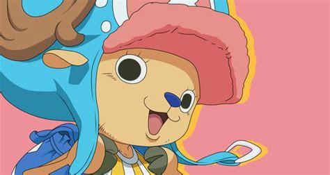 Nueva Versión De La Peli One Piece