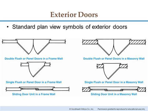 design floor plans free sliding door plan drawing at getdrawings com free for