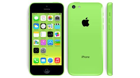 iphone 5c for iphone 5c review techradar