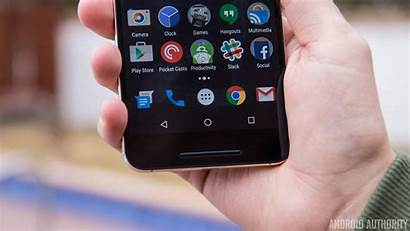 Android Icon Packs Developer Phone App Development