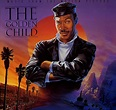 Movie Review: The Golden Child (1986)