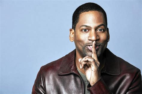 tony rock performing  philly  brother chris