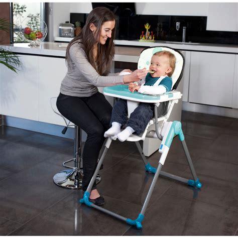 chaise haute babymoov trendyyy