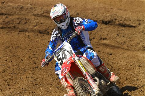 pro motocross live timing motocross motocross universally regarded as one of the