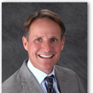 Dr. Bruce Douglas, MD | Neenah, WI | Diagnostic Radiologist