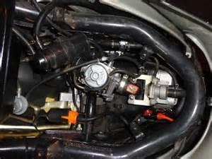 30 50cc Scooter Carb Hose Diagram