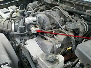 I Have A 2003 Ford Ranger Edge 4x4  4 0 Litre Engine  I U0026 39 M